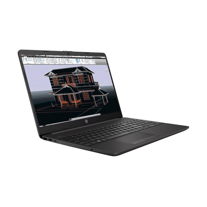 "LAPTOP HP 250 G8 INTEL CORE I5 1035G1 RAM 4GB DISCO 1TB HDD 15.6"" HD FREEDOS + MOCHILA BACKPACK PRO - HP 250 G8 1 - R&M Portátiles"