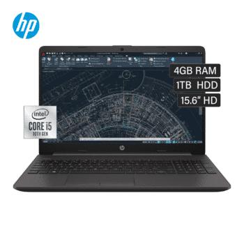 Home - HP 250 G8 - R&M Portátiles