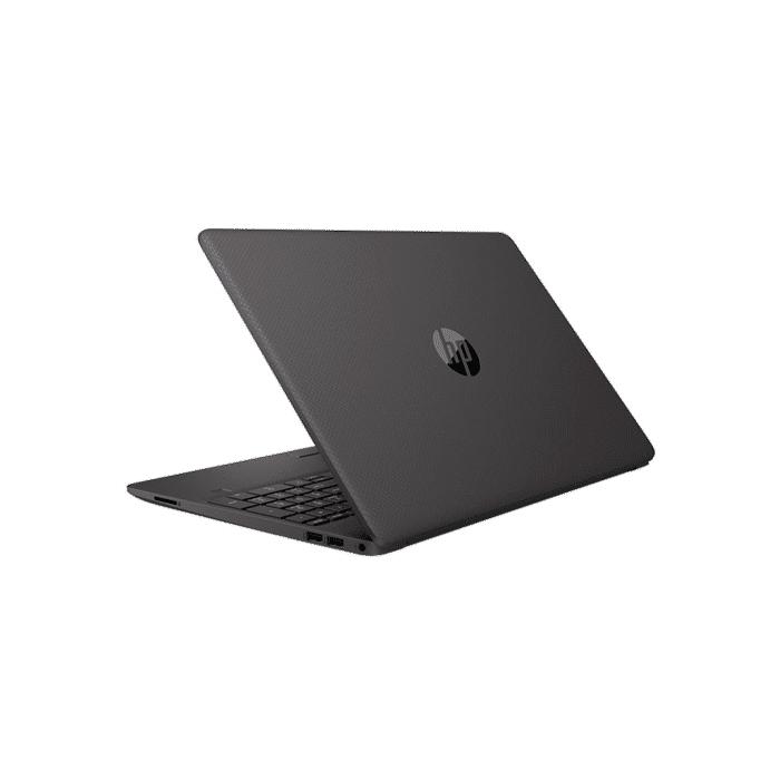 "LAPTOP HP 250 G8 INTEL CORE I5 1035G1 RAM 4GB DISCO 1TB HDD 15.6"" HD FREEDOS + MOCHILA BACKPACK PRO - HP 250 G8 4 - R&M Portátiles"