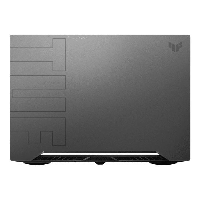 "LAPTOP ASUS TUF 516PE-AB73 INTEL CORE I7 113750H RAM 8GB DISCO 512GB SSD VIDEO 4GB 15.6"" FHD WINDOWS 10 - ASUS FX516PR 211 6 - R&M Portátiles"