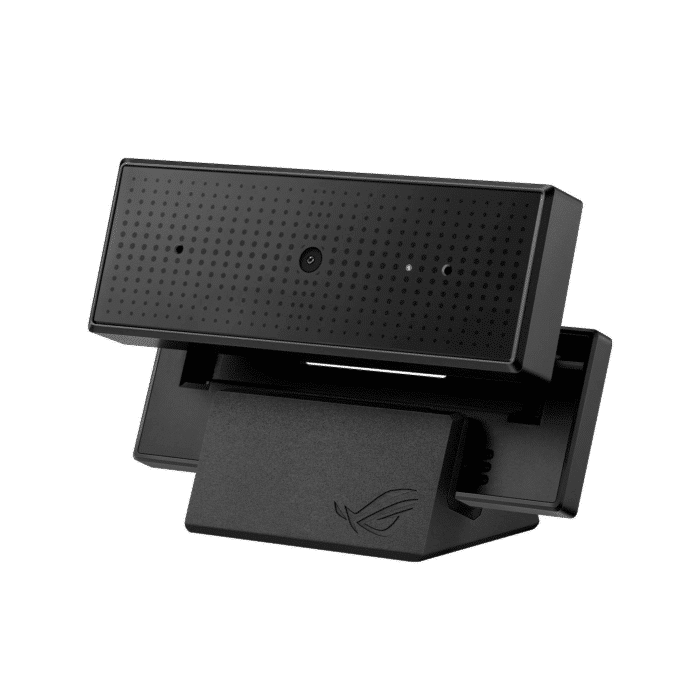 "LAPTOP ASUS ROG GA401QC-HZ019T RYZEN 7 5800HS RAM 16GB DISCO 512GB SSD VIDEO 4GB 14"" FHD WINDOWS 10 + FUNDA MOUSE Y CAMARA - ASUS ROG STRIX G17 7 - R&M Portátiles"