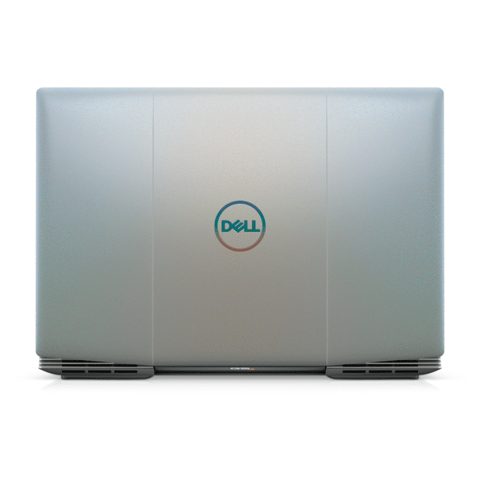 "LAPTOP DELL GAMING G5 5505 RYZEN 5 4600H RAM 8GB DISCO 512GB VIDEO 6GB 15.6"" FHD WINDOWS 10 - DELL GAMING G5 5505 3 - R&M Portátiles"