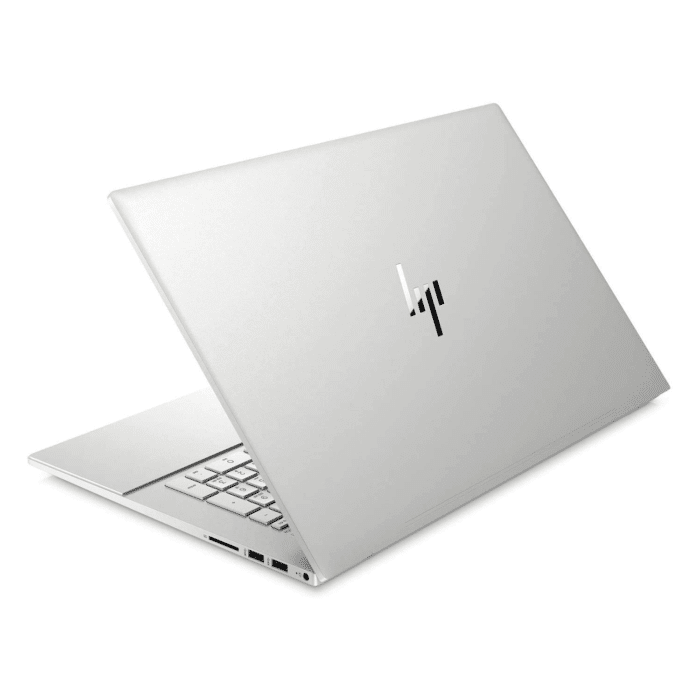 "LAPTOP ENVY 17T-CH000 INTEL CORE I7 1165G7 RAM 16GB DISCO 512GB SSD VIDEO 2GB 17.3"" FHD TACTIL WINDOWS 10 - HP Envy 17T 3 - R&M Portátiles"
