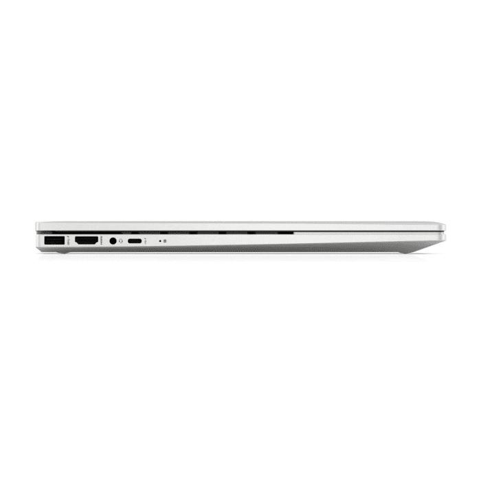 "LAPTOP ENVY 17T-CH000 INTEL CORE I7 1165G7 RAM 16GB DISCO 512GB SSD VIDEO 2GB 17.3"" FHD TACTIL WINDOWS 10 - HP Envy 17T 4 - R&M Portátiles"