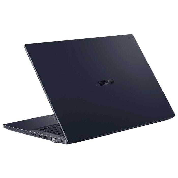 "LAPTOP ASUS P2451FA-EK2034 INTEL CORE I7 10510U RAM 8GB DISCO 512GB SSD 14"" FREEDOS - ASUS P2451FA 5 - R&M Portátiles"