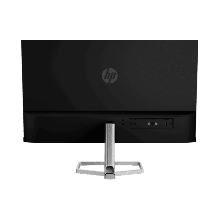 "MONITOR HP M24F FHD 23.8"" IPS - MONITOR HP M24F 4 - R&M Portátiles"